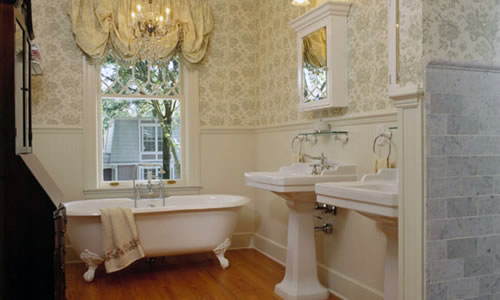Bath remodeling orlando area psg construction for Bathroom remodelers in my area