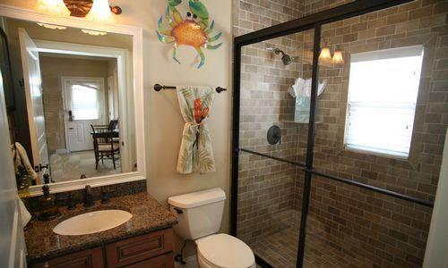 Florida homeowner new construction company
