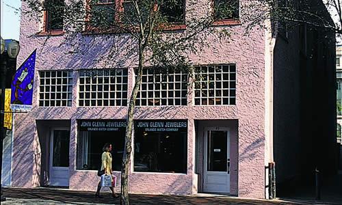 <a href='https://psgconstruction.com/home-renovations-remodeling/select-projects/psg-helps-preserve-historical-orlando-landmark/'>PSG Helps Preserve Historical Orlando Landmark</a>