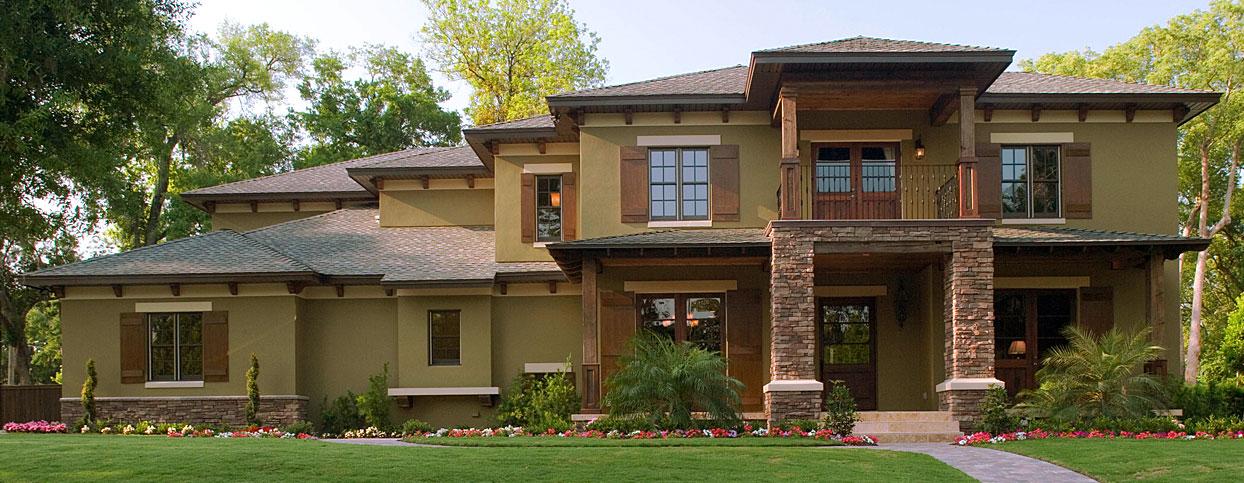 custom-homes-builder-orlando
