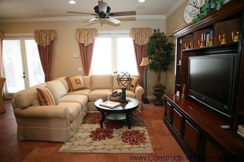 Renovate your florida home or rebuild
