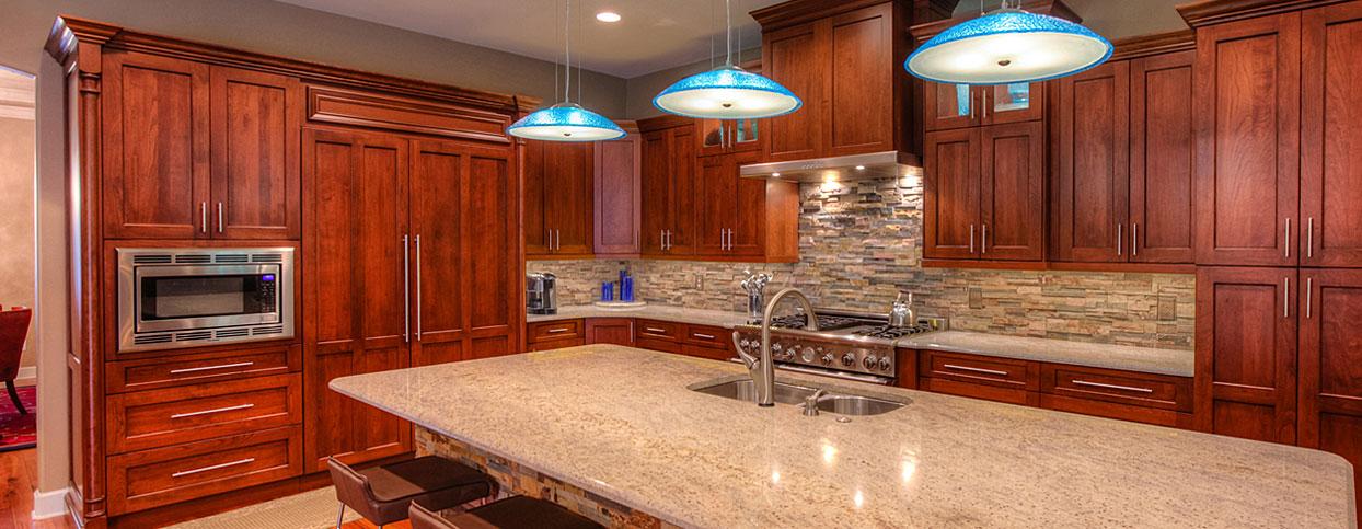 kitchen-remodeling-orlando-fl1
