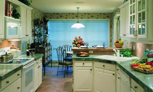 Kitchen and dining room contractor orlando