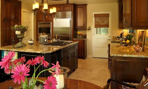 Home Contractor builder in orlando area