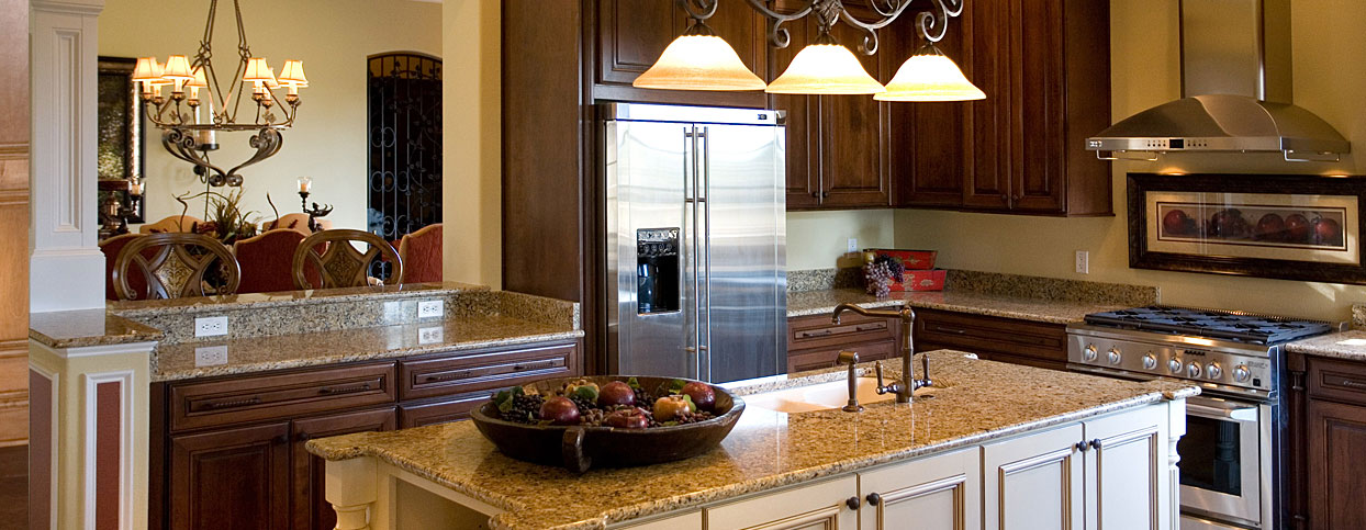 orlando-home-remodeling