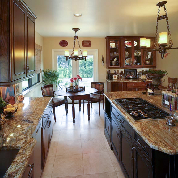 <a href='https://psgconstruction.com/home-renovations-remodeling/select-projects/love-cooking'>For the Love of Cooking</a>