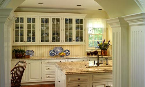 <a href='https://psgconstruction.com/home-renovations-remodeling/select-projects//farmhouse-kitchen'>Farmhouse Kitchen</a>