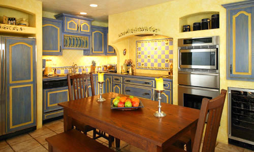 <a href='https://psgconstruction.com/home-renovations-remodeling/select-projects/kitchen-from-france'>A Kitchen Straight From the South of France</a>