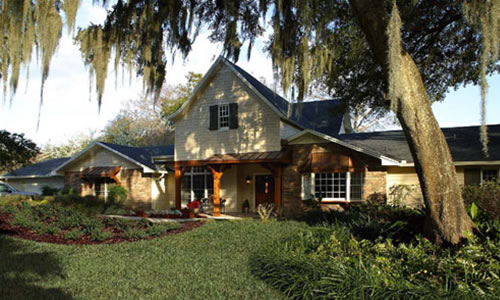 "<a href='https://psgconstruction.com/home-renovations-remodeling/select-projects/lake-sue-florida-home'>Lake Sue Home is No Longer a ""Misfit""</a>"