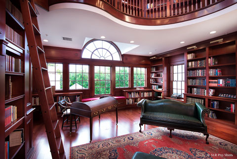 <a href='https://psgconstruction.com/home-renovations-remodeling/select-projects/library'>Two-Story Library Indulges a former Harvard Professor</a>