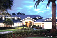 <a href='https://psgconstruction.com/custom-homes/select-projects/unrestricted-comfort'>Unrestricted Comfort</a>