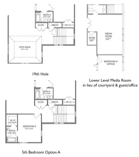 lorenzo-plan3