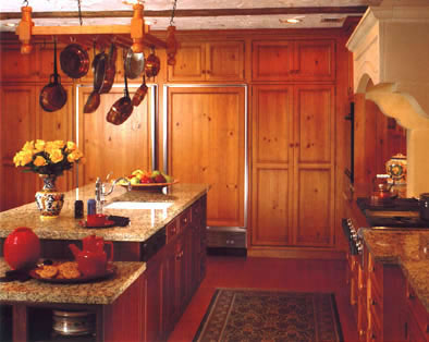 <a href='/old-world-kitchen'>Expansive Old World Kitchen</a>