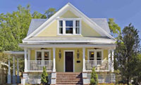 <a href='https://psgconstruction.com/home-renovations-remodeling/select-projects/the-renewed-american-home'>The Renewed American Home</a>