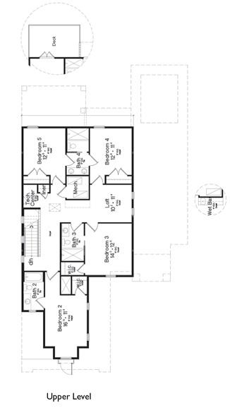 wendler-plan2