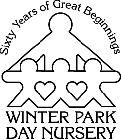 Winter Park Day Nursery