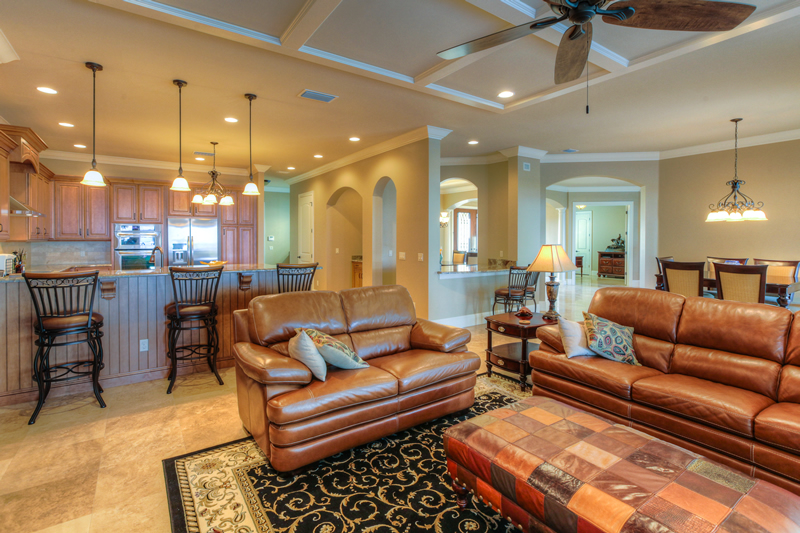 New home construction orlando, florida