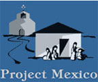 Project Mexico