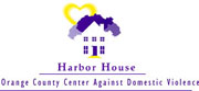 Harbor House of Orange County, Florida
