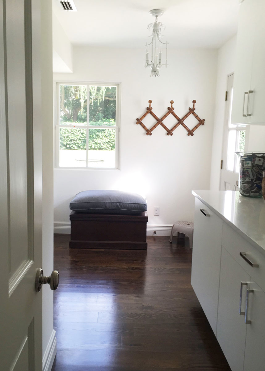 laundry room expanded