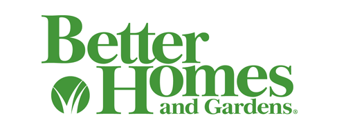Psg Construction Featured In Better Homes And Gardens